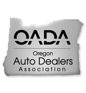 Oregon Auto Dealers Assoc.