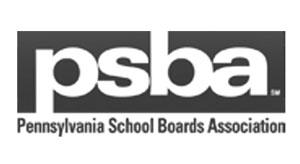 Pennsylvania School Boards Association