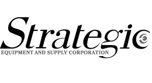 Strategic Equipment & Supply