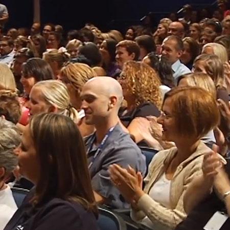 Square-slider-audience1
