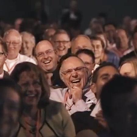 Square-slider-audience2