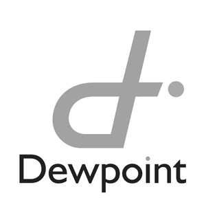 Dewpoint, Inc. logo