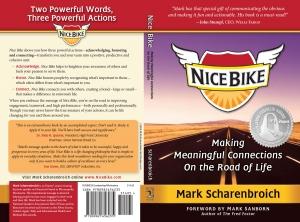 Nice Bike Book